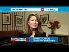 GOP's Really, Really, Really BIG Government via Maddow.flv - http://www.obamanewsreport.com/gops-really-really-really-big-government-via-maddow-flv/