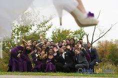 Ramy & Sally's Wedding #wedding #weddings #weddingphotos #weddingpics #weddingphotographer #photographer #photos #photograph #bride #groom #njwedding #njweddingphotographer #njphotos #njweddingphotos #blstudios #brightlightstudios