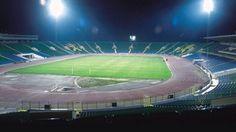 Natsionalen Stadion Vasil Levski
