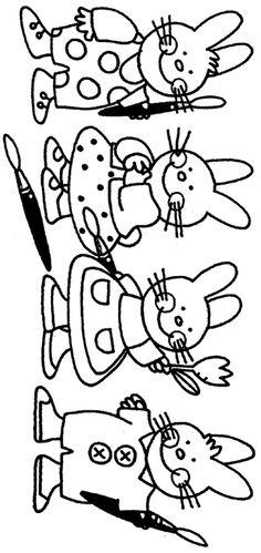 haasjes.gif (380×805)