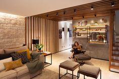 Projetos - Mara Ramos Arquitetura e Design