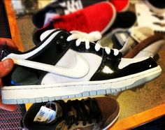 1ced7683dc0c Nike SB Dunk Low