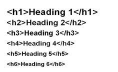 intestazioni-utilizzo-tag-heading