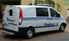 With over 3200 photos, Australian Police Cars is the leading source of photos of modern police vehicles from Australia. Police Truck, Police Cars, Police Vehicles, Emergency Vehicles, Law Enforcement, Cops, Motor Car, Inventions, Van