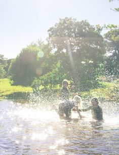 A holiday all the family will love Family Activities, Outdoor Activities, Raft Building, Lake District Hotels, Sailing Lessons, Outdoor Play Areas, Walking Routes, Treatment Rooms, Meeting New Friends