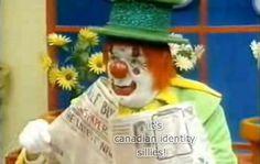 youtube-oopsy-the-clown-1.jpg (466×296)