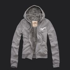 Arrow Point Hoodie from Hollister Co. Shop more products from Hollister Co. on Wanelo. Hollister, Full Zip Hoodie, Comfortable Outfits, Winter Wardrobe, Hoodies, Sweatshirts, Passion For Fashion, Nike Jacket, Zip Ups