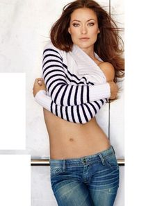 Olivia Wilde Hugs Her Second F. is listed (or ranked) 7 on the list The 27 Sexiest Pictures of Olivia Wilde Olivia Wilde, Beautiful Celebrities, Beautiful Actresses, Die Wilde 13, Non Blondes, Mode Jeans, Beauty And Fashion, Bikini Pictures, Woman Crush