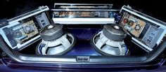 Custom Car Audio Systems Installation | My Wallpaper