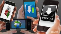 Global mobile data usage surges 70% on the back of rising smartphone penetration #AAPL