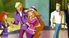 Scooby-Doo – Mystery, Incorporated: Crystal Cove Curse (Season One … – Paris Disneyland Pictures Cartoon Crossovers, Cartoon Characters, Cartoon Art, Hanna Barbera, Batgirl Cassandra Cain, Scooby Doo Images, Scooby Doo Mystery Incorporated, Walt Disney, New Scooby Doo