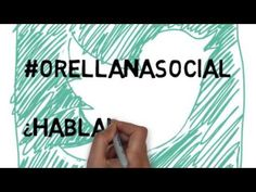 #OrellanaSocial