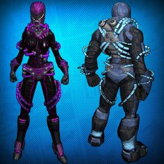 Google Image Result for http://images2.wikia.nocookie.net/__cb20110323033610/championsonline/images/4/4e/Wired_Cyborg_Costume_Set_Detail_3.png