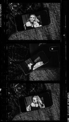 Leeds, Yorkshire based Wedding and Portrait Photographer Portrait Photography Poses, Photography Poses Women, Portrait Photographers, Photography Ideas, Photoshoot Concept, Frame Template, Facetime, Picsart, Boudoir