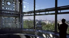 Five surprising destinations to enjoy stress-free Europe