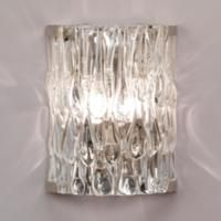 Vaughan Designs _ Morillon Wall Light - WL66/N