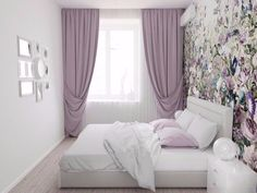 Small room bit its look like luxurious room.soft