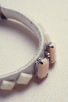 Malone Bracelet // IDR 174.900 / $19.41