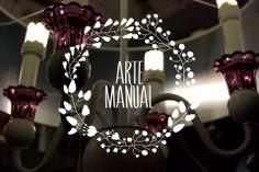 ARTE MANUAL - MIRANDA DE EBRO - WE LOVE HANDMADE