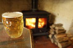 The Golden Lion Magor, Wales. Fine Pub Food. Home made, finest welsh cuisine.