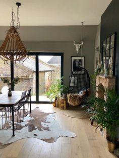 My ongoing addiction hanging chair, modern rustic kitchen Modern Rustic Bedrooms, Modern Rustic Homes, Modern Decor, Rustic Home Interiors, Rustic Lamps, Rustic Decor, Rustic Signs, Rustic Outdoor, Rustic Lighting