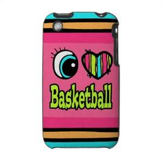 LOVE THIS! <3This will be my case if I ever get an iPhone :)
