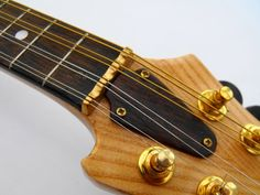 Build a mondolin feature Cigar Box Guitar Plans, Fishing Reels For Sale, Music Instruments, Traditional, How To Plan, Building, Mandolin, Guitars, Musical Instruments