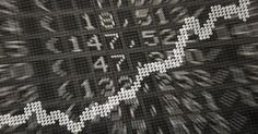 Aktuell!  Wirtschafts-News  - Fresenius kauft US-Generikahersteller Akorn - http://ift.tt/2orMQRt #nachricht