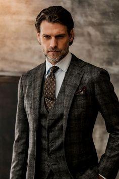 men suits fashion -- CLICK Visit link for more #mensuitsformal #bigmensuits #mensuitsblack
