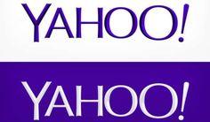 Annunciato qualche mese fa, viene in queste ore svelato al mondo il nuovo logo del colosso Yahoo che subisce il suo primo restyling in 18 anni di vita della soc