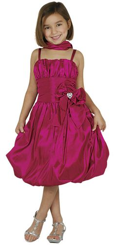 full length evening dresses debenhams