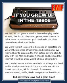 377 Best Growing Up 80s Images On Pinterest Childhood Childhood