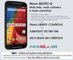 Dayane Silva★★ ★★ ((( Anuncie GRÁTIS e apareça em mais de 15... - http://anunciosembrasilia.com.br/classificados-em-brasilia/2014/10/24/dayane-silva%e2%98%85%e2%98%85-%e2%98%85%e2%98%85-anuncie-gratis-e-apareca-em-mais-de-15/