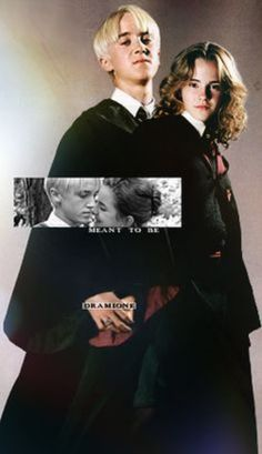 In Essence Divided - Dramione photo manips Blaise Harry Potter, Arte Do Harry Potter, Harry Potter Draco Malfoy, Draco And Hermione, Harry Potter Ships, Harry Potter Tumblr, Harry Potter Jokes, Harry Potter Cast, Harry Potter World