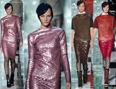 Fall11_Marc_Jacobs_scales