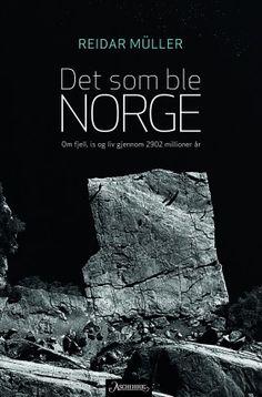Bli med på en tur i fortellingen om Norge. Reidar Müller byr på en annerledes og personlig reise med forunderlige fakta om landet vårt. My Books, Movie Posters, Film Poster, Billboard, Film Posters