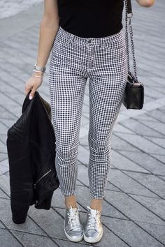 How to Wear: The Best Casual Outfit Ideas - Fashion Office Outfits, Fall Outfits, Casual Outfits, Cute Outfits, Work Outfits, Business Outfits, Summer Outfits, Work Casual, Casual Chic