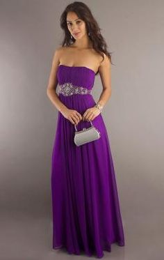 Classy Long Purple Tailor Made Evening Prom Dress (LFNAF0102) http://www.marieprom.co.uk/prom-dresses-uk