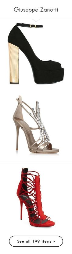 """""""Giuseppe Zanotti"""" by cavallaro ❤ liked on Polyvore featuring shoes, pumps, black, peep-toe pumps, black leather shoes, black platform pumps, black peep toe pumps, block heel pumps, sandals and stiletto sandals #giuseppezanottiheelspumps #giuseppezanottiheelspeeptoe #platformpumpspeeptoe #blackplatformpumps #giuseppezanottiheelsstilettos #pumpheelsstilettos #giuseppezanottiheelssandals #heeledsandals"""