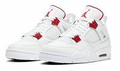 Dr Shoes, Cute Nike Shoes, Swag Shoes, Cute Sneakers, Nike Air Shoes, Hype Shoes, Shoes Sneakers, Nike Socks, Jordan Sneakers