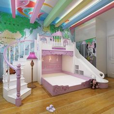 Us 65000 Childrens Bed Princess Castle Bed Princess Furniture Set In Children Furniture Sets From Furniture On Aliexpress Alibaba Group in size 2000 X Bed For Girls Room, Little Girl Rooms, Girls Bedroom, Bedroom Decor, Kids Bedroom Ideas For Girls, Cool Rooms For Girls, Castle Beds For Girls, Beds For Kids Girls, House Beds For Kids