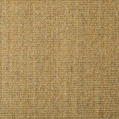 Sisal Bouclé Byfield is intricate and softly tacile, perfect as a custom made rug or stair runner. Soft Flooring, Natural Flooring, Sisal, Alternative Flooring, Natural Materials, Carpet, 3d, Nature, Fabric