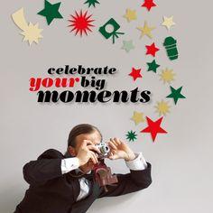 Schöne Weihnachten! Das Fest der Liebe kommt zur richtigen Zeit. Trotz der Unruhen in dieser Welt möchten wir uns auf die Freuden des Lebens besinnen. Und wie dokumentiert man dies besser als mit Fotos oder Videos, die an schönste und wichtigste Momente erinnern?  Dafür steht das Unternehmen HapaTeam. Für die bevorstehenden Festtage wünschen wir Euch und alljenen, die das Leben lieben, besinnliche Momente im Kreise Ihrer Familie.  Herzlichts Euer HapaTeam!