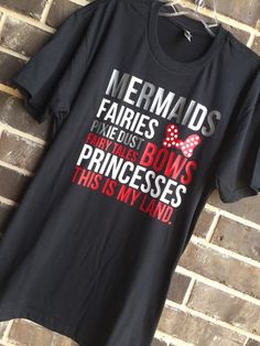 Headed to Disney soon and you havent a thing to wear? You will stay nice and cool in this super soft Next Level TShirt featuring an amazing set up of Disney Subway Art in red, white, and silver lettering. Stylish, comfortable, and sensible!  This shirt is printed on a super soft Next Level t-shirt. This shirt is unisex so it will have more loose comfortable fit.  If you would like to change colors of the design, or would like to see this on a different style shirt, please message me and…