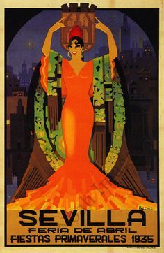 The massive online art gallery for vintage art prints, art deco posters, vintage travel posters, and more. Instantly download high resolution, copyright free & royalty free vintage images here.
