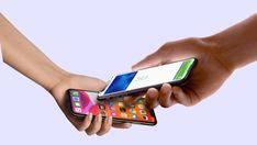 Apple získal nový startup – bude ziPhonu platobný terminál?