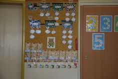 2.třída, safari Advent Calendar, Safari, Holiday Decor, Home Decor, Decoration Home, Room Decor, Advent Calenders, Home Interior Design, Home Decoration