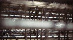 #Chantier Tramway #Mérignac #Quintans #Armature   #Béton #Acier #GénieCivil #TP #Construction #Armaturier #Pose #Ferraille #BTP #Assemblage #Audit #Conseil