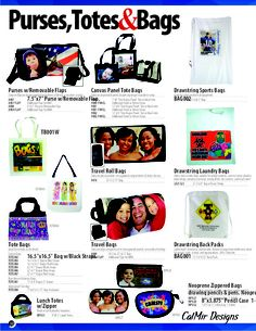 can be designed with your photos, logos, and other designs #purses #purse #totes #tote #bags #luggage #vacation #shopping #groceries #cosmetics #bookbag #lunch