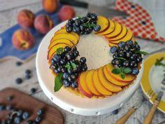 Chec Diplomat | Russian desserts, Desserts, Sweet recipes